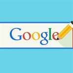 Telefondan Google Görselle Arama