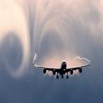 Türbülans Uçağı Düşürür Mü?