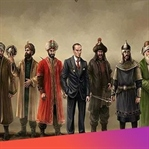 Türk Atalarım Anadolu'ya Nasıl Girdi?