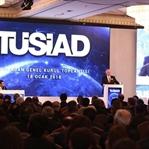 Türk Sanayi İş İnsanları Deneği