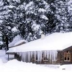 Türkiye'de Kış Aylarında Gezilecek 10 Yer