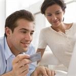 Türkiye dünyanın dijital ödeme başkenti olabilir!