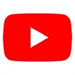 Türkiye'nin En İyi Youtube Kanalları 2018