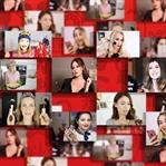 Türkiye'nin En İyi  Blogger ve Youtuber'ları
