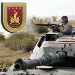 Türkiye'nin Kaç Tankı Var?