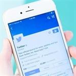 Twitter'ın Kuruluş Hikayesi