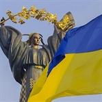 Ukrayna Seyahatinizde Faydalı Olabilecek 7 İpucu