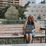 Üniversite Öğrencileri İçin En İyi 10 Laptop