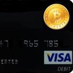 VİSA Bitcoin Hakkında ki Sessizliğini Bozdu