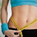 Verilen kilonun korunması kolay değil