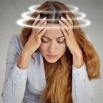 Vertigo Hastalığı Nedir?