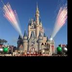 Walt Disney Şubat'ta Nakitsiz Düzeni Test Edecek
