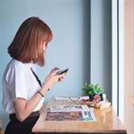 Woocommerce E-Posta Pazarlama-Müşteri Deneyimi