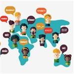 Yabancı Dil Öğrenirken Kaçınılması Gerekenler
