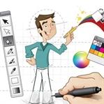 Yaratıcı Fikirlerin Temeli: Tasarım Odaklı Düşünme