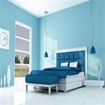 Yatak Odanızı Genişletecek Dekorasyon Fikirleri