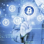 Yatırım Yapılması Gereken Kripto Paralar