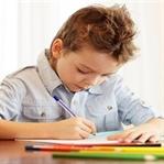 Yazar Olmak İsteyen Çocuklara Öneriler!