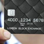 Yeni Bir Bankamatik Kartı, Kriptoya