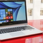 Yeni Bir Detay Samsung Notebook 7 Spin