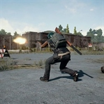 Yeni PUBG Güncellemesi Oyunu Değiştirecek