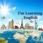 Yurtdışı Dil Eğitimi Hakkında Sık Sorulan Sorular