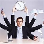 Zaman Yönetimini Artıran 7 Zihinsel Teknik