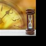 Zamanın Geçtiğini Neden Hissederiz? Zaman Nedir?