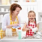 10 Maddede Sorumluluk Sahibi Çocuklar Yetiştirmek
