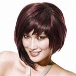 2018 Bayan Saç Modelleri