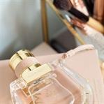 5 Yeni & Harika Yaz Parfümleri