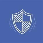50Milyon Facebook Kullanıcısının Bilgileri Tehlike