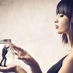6 kötü davranıştan uzak durun