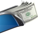 Akıllı Telefon ile Para Kazanmak