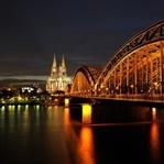 Almanya'da Gezilmesi Gereken Yerler