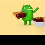 Android 9 Pie ile Gelen Yenilikler