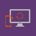 Android ve Bilgisayar Arası Kablosuz Dosya Aktarma