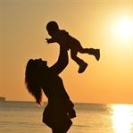 Annelik Anılarım