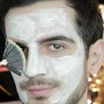 Aras Barlas'tan 6 Cilt Bakım Maskesi