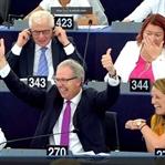 Avrupa Birliği Meme'leri Banladı