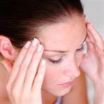 Baş ağrısından kurtulmak isterken hastanelik olma