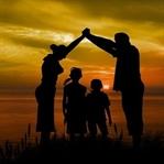 Başarılı Çocuklar Yetiştirmek İçin 10 Bilimsel Yol