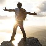 Başarılı İnsanların Alışkanlıkları