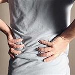 Bel ağrısı hangi hastalıkların habercisi olabilir?