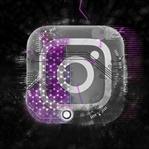 Bilgisayardan Instagramı Kullanmak!
