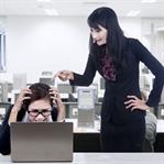 Bir Patronun Kaçınması Gereken 3 Şey