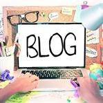 Blogunuz Para Kazanabilir mi?