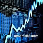 Borsa Yatırımında Dikkat Edilmesi Gerekenler