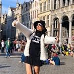 Brüksel Gezi Rehberi - Yapılacaklar Listesi