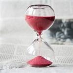 Büyük Iskender ve Zaman (Hayat Dersi)
